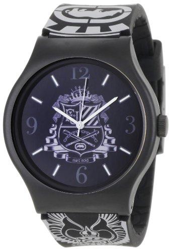Marc Ecko orologio E06511M1