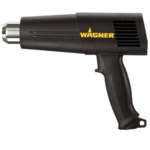 Wagner-Spray-Tech-1500W-Dgtl-Heat-Gun-503040-Heat-Guns