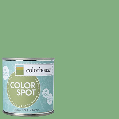 inspired-eggshell-interior-colorspot-paint-sample-thrive-05-8-oz