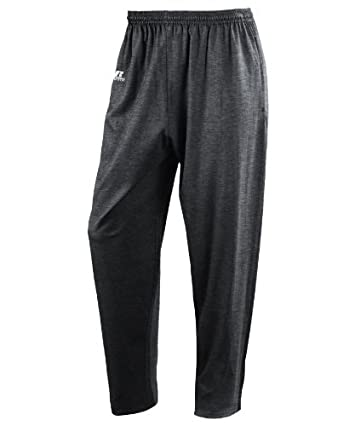 Russell Athletic Men's Athletic Open Bottom Pant
