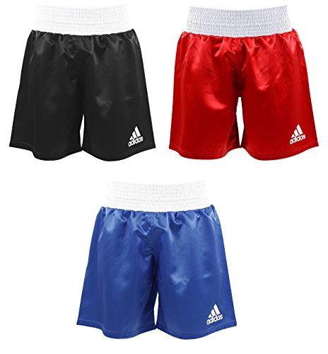 adidas-Satin-Boxing-Shorts-Trunks-Training-Fight-Gym-Sparring
