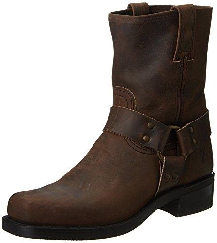 frye-mens-harness-8r-boot-gaucho-87400gau10-9-uk-d