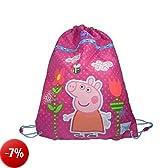 Peppa Pig Bag