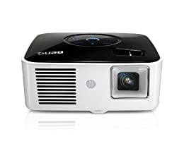 BenQ Joybee GP1 Mini-LED DLP Projector