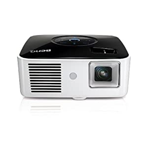 Cheap price benq joybee gp1 mini led dlp projector price for Pocket projector price
