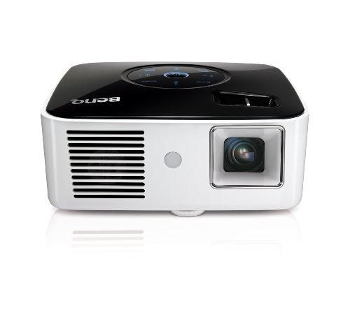 BenQ Joybee GP1 Mini-LED DLP Projector