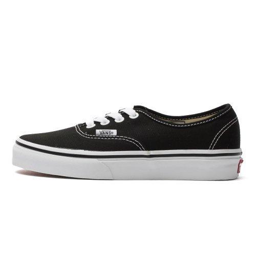 Vans-Authentic-Zapatillas-de-Lona-Unisex