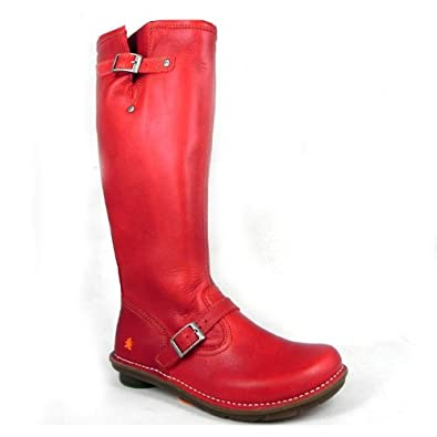 Excellent Clothing Shoes Jewelry Women Shoes Boots