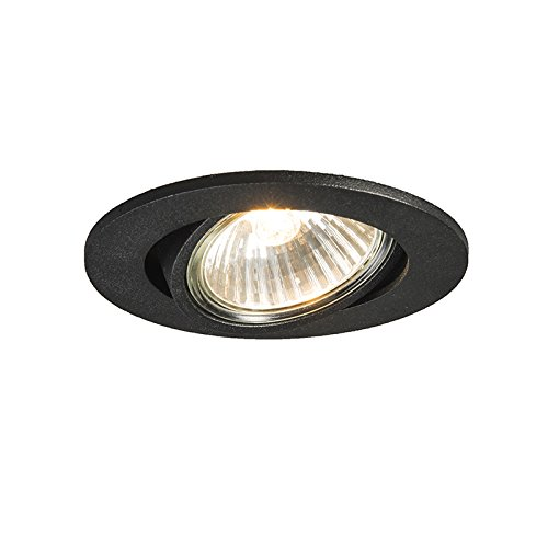 qazqa-designmodern-recessed-spotlight-cisco-black-aluminium-round-suitable-for-led-gu10-max-1-x-50-w