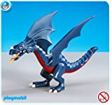 PLAYMOBIL 7480 - Blue Dragon