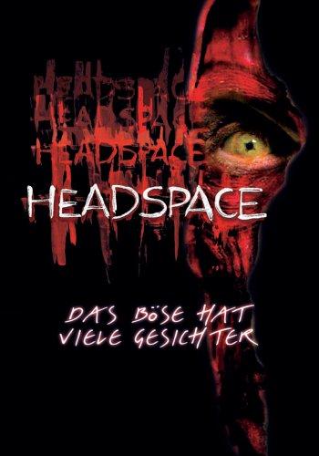 Headspace - Das Böse hat viele Gesichter