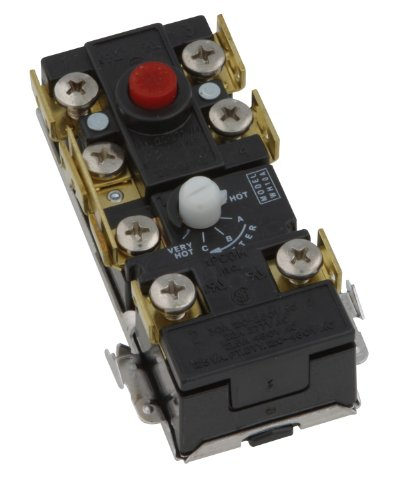 Reliance 9001954-045 Upper Electric Thermostat With ECO
