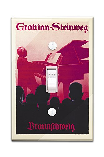 grotrian-steinweg-vintage-poster-artist-holwein-ludwig-germany-c-1934-light-switchplate-cover