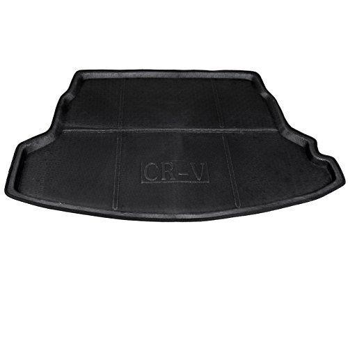 ridgeyard-car-boot-liner-rear-trunk-tray-cargo-mat-floor-protector-for-all-honda-crv-2012-current-mo