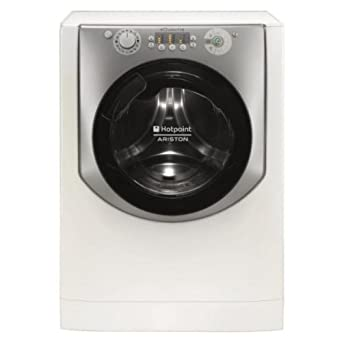 hotpoint ariston 83003 lave linge ᑐ 7 7 kg 1000 trs min a a blanc gros 233 lectrom 233 nager m522