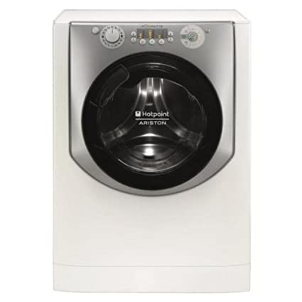 Hotpoint-Ariston 83003 Lave linge 7 kg 1000 trs/min A++ Blanc