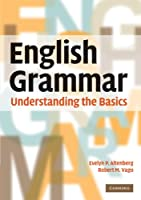 English Grammar: Understanding the Basics ebook download