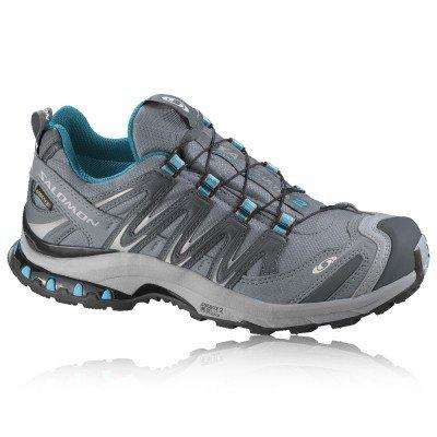 Salomon Lady XA Pro 3D Ultra 2 GORE-TEX Trail Running