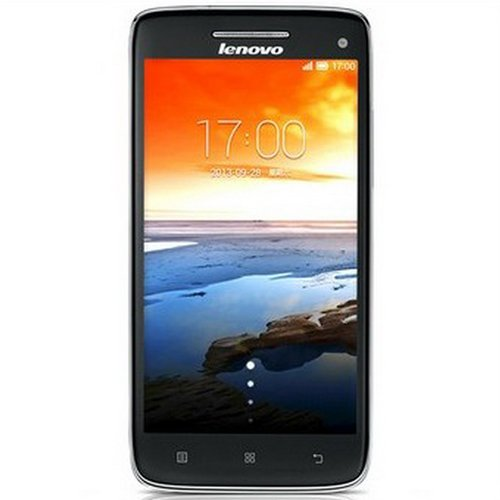 Lenovo VIBE X S960 50 Android 42 Photo