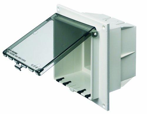 decorative landscape electrical box covers decorative. Black Bedroom Furniture Sets. Home Design Ideas