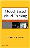 Model-based Visual Tracking: The OpenTL Framework ebook download
