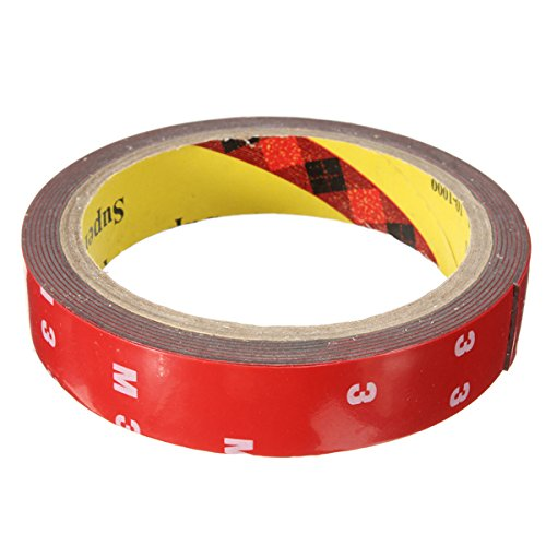 ninth-city-car-automotive-tape-acrylic-double-sided-attachment-tape-acrylic-foam-adhesive-tape-3m20m