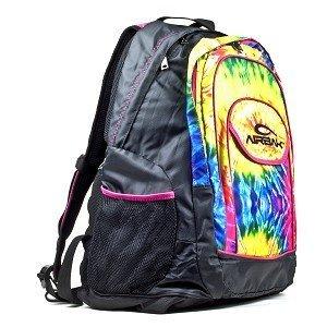 airbak-groovy-tp312-nylon-backpack-tie-dye-rainbow