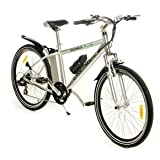 Cyclamatic-CX2-Bicycle-Electric-Foldaway-Bike-with-Lithium-Ion-Battery