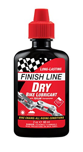 finish-line-teflon-plus-lubrifiant-60-ml