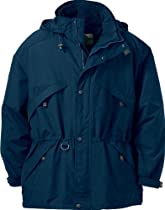 Ash City Mens 3-In-1 Techno Series Parka With Dobby Trim_Midnight Navy_XS