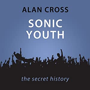 Sonic Youth Audiobook