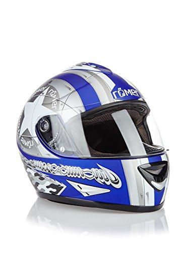 Rmer-Star-Casco-Moto-Completo