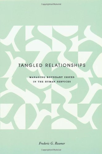 Tangled Relationships