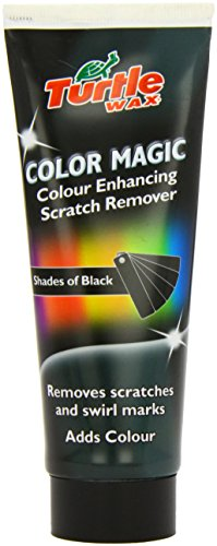 turtle-wax-fg6892-color-magic-scratch-remover-150-g-black