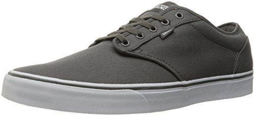 vans-mens-atwood-canvas-pewter-white-skate-shoe-95-men-us