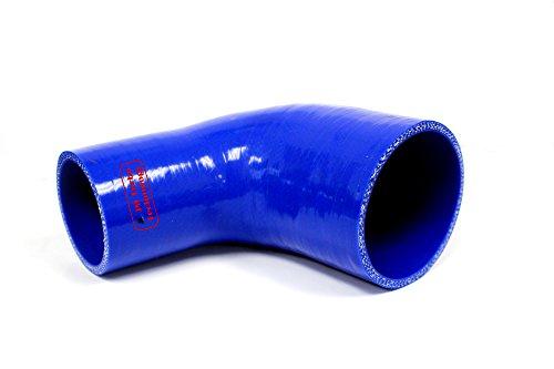 jmturbo-blue-2-225-90-degree-elbow-silicone-hose-reducer-coupler