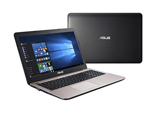 Asus A555LA-XX2384T 15.6-inch Laptop...