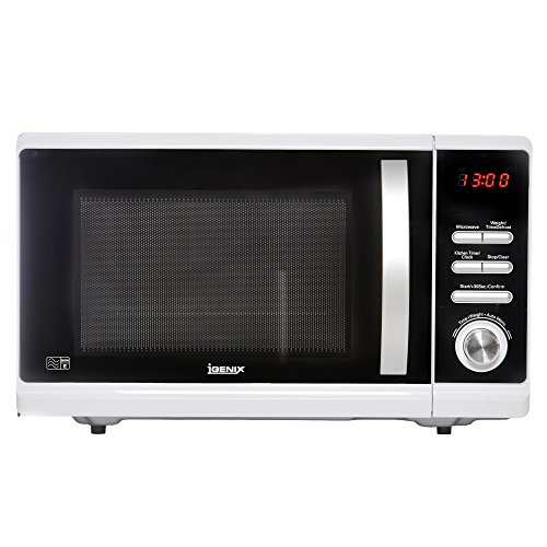 best price for igenix ig2380 23 litre 800w digital microwave top rh sites google com