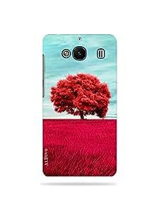 alDivo Premium Quality Printed Mobile Back Cover For Xiaomi Redmi 2S / Xiaomi Redmi 2S Printed Mobile Back Cover (MKD369)