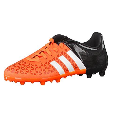 adidas Performance Jungen ACE 15.3 FG/AG J Fußballschuhe