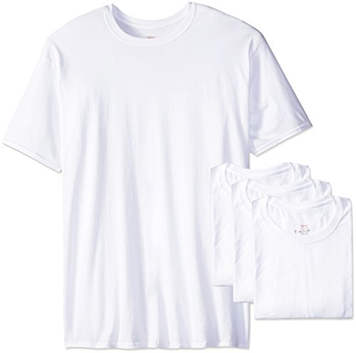 hanes-mens-ultimate-tall-man-freshiq-crew-neck-teepack-of-4whitex-large