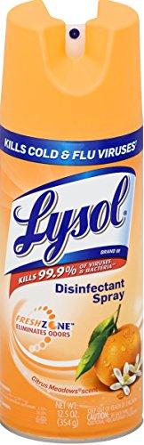 lysol-disinfectant-spray-citrus-meadows-125-oz
