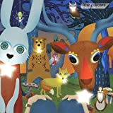 ハッピー・バースデー (CD+DVD) (初回生産限定)