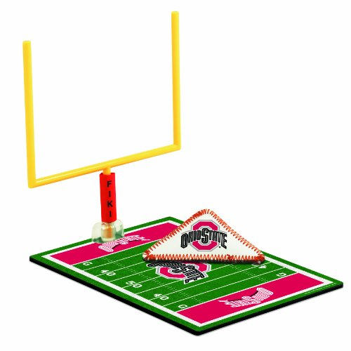 Ohio State Buckeyes Tabletop Football Game - 1
