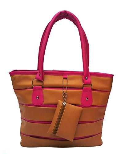 Vintage-Stylish-Ladies-Handbag-Mustard-Colourbag-129