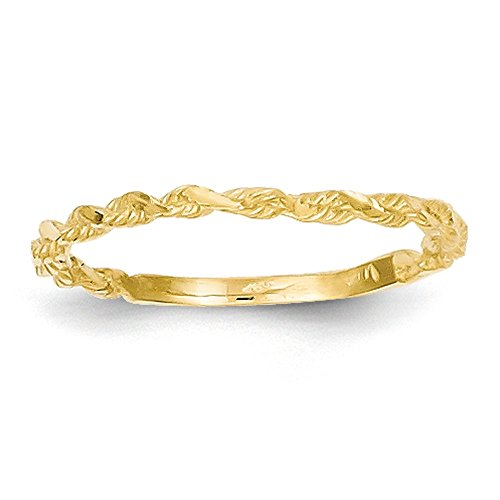 14-ct-gold-diamantiert-texturierte-seil-band-ring