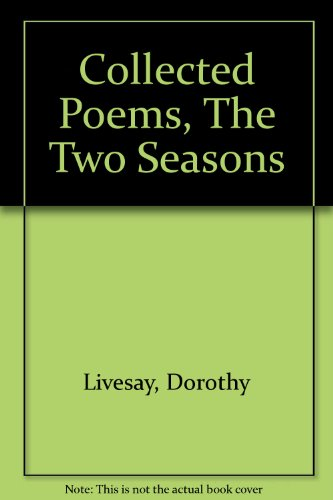 title-collected-poems-the-two-seasons