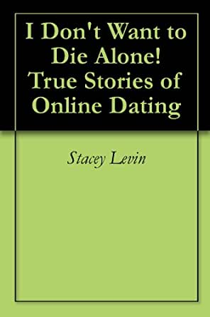 Why We Don t Trust Online-Dating Sites but Use Them Anyway