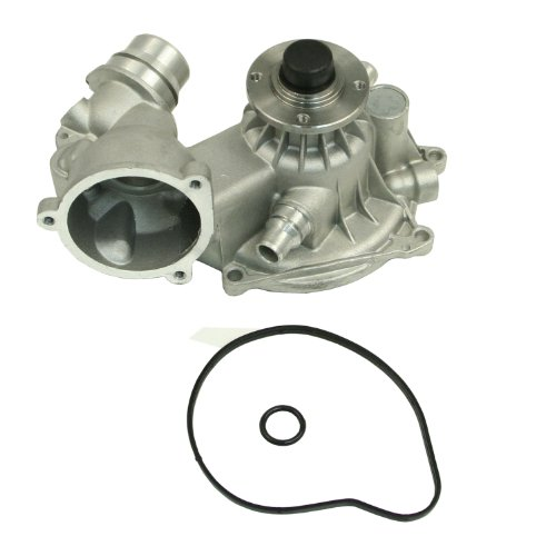 Beck Arnley 131-2363 Water Pump (Bmw Water Pump compare prices)
