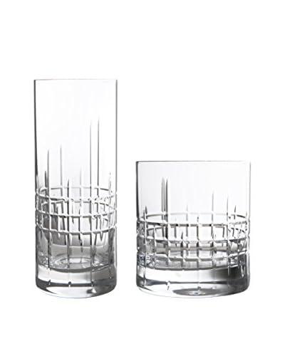 Schott Zwiesel Distil Aberdeen 12-Piece Drinkware Set